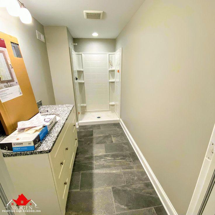 Bathroom Remodel Madison WI in 2020 | Bathrooms remodel ...