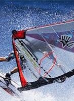 Windsurfing WA, Lancelin