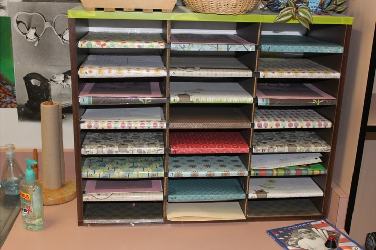 Classroom Storage Ideas : Best classroom storage ideas images on pinterest