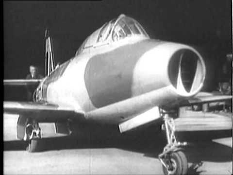 Heinkel He 178 (parte 1) - YouTube