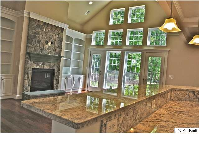 42 best craig builders images by cindy craig on pinterest bathroom foothill crossing old trail village creekside hyland ridge malvernweather Image collections