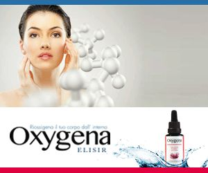 Oxygena Elisir