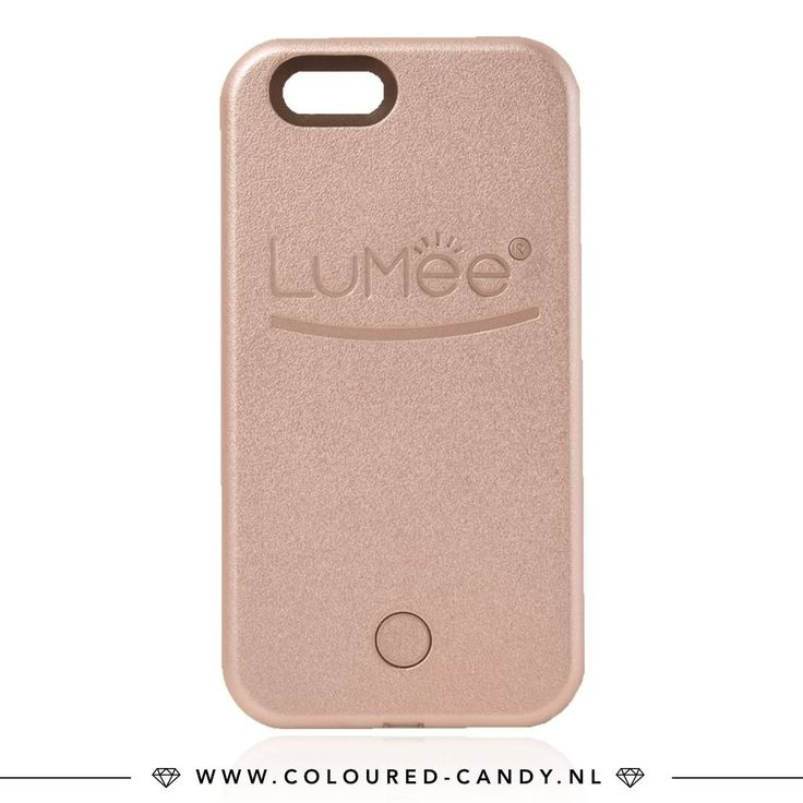 L U M E E // De laatste cases voor de iPhone 6 plus staan nu nog online in de shop! Wil jij hem bestellen voor de iPhone 6? Meld je dan aan voor de reminder! ✨ ➳ http://www.coloured-candy.nl/lumeecase  #colouredcandy #sieraden #jewelry #selfie #summer #jewellery #lumee #iphone #pink #shop #lumeecase #iphonecase #fashion #mode #style #love #beauty #fashiongram #fashionista #cute #girls #woman #trendy #beautiful #instagood #shopping #musthaves #bijoux #accessories