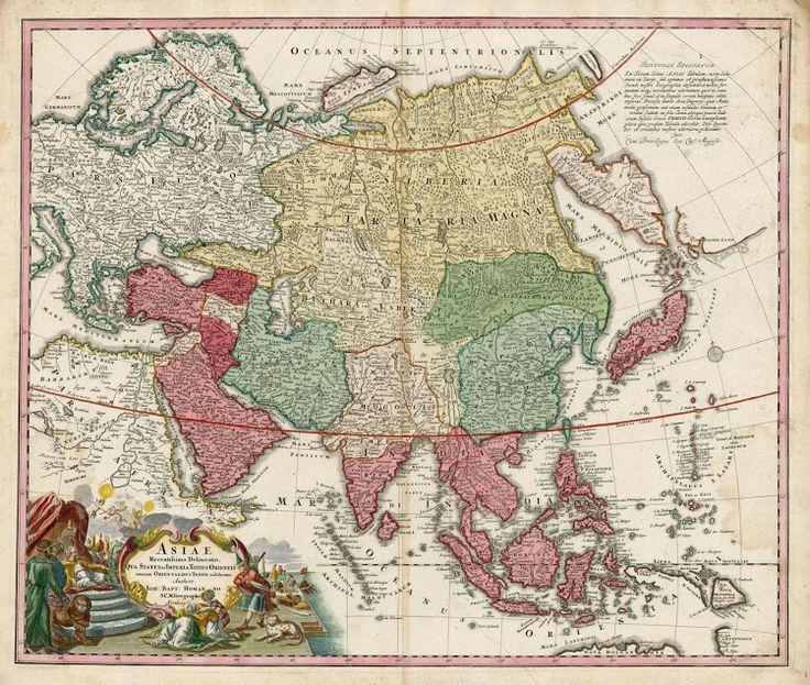 Михаил Бабич: 15 мифов российской истории
