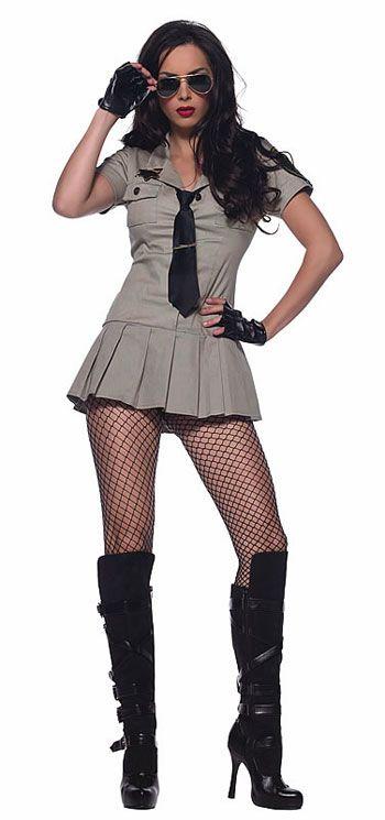 Police Costumes | Best Halloween Costumes & Decor