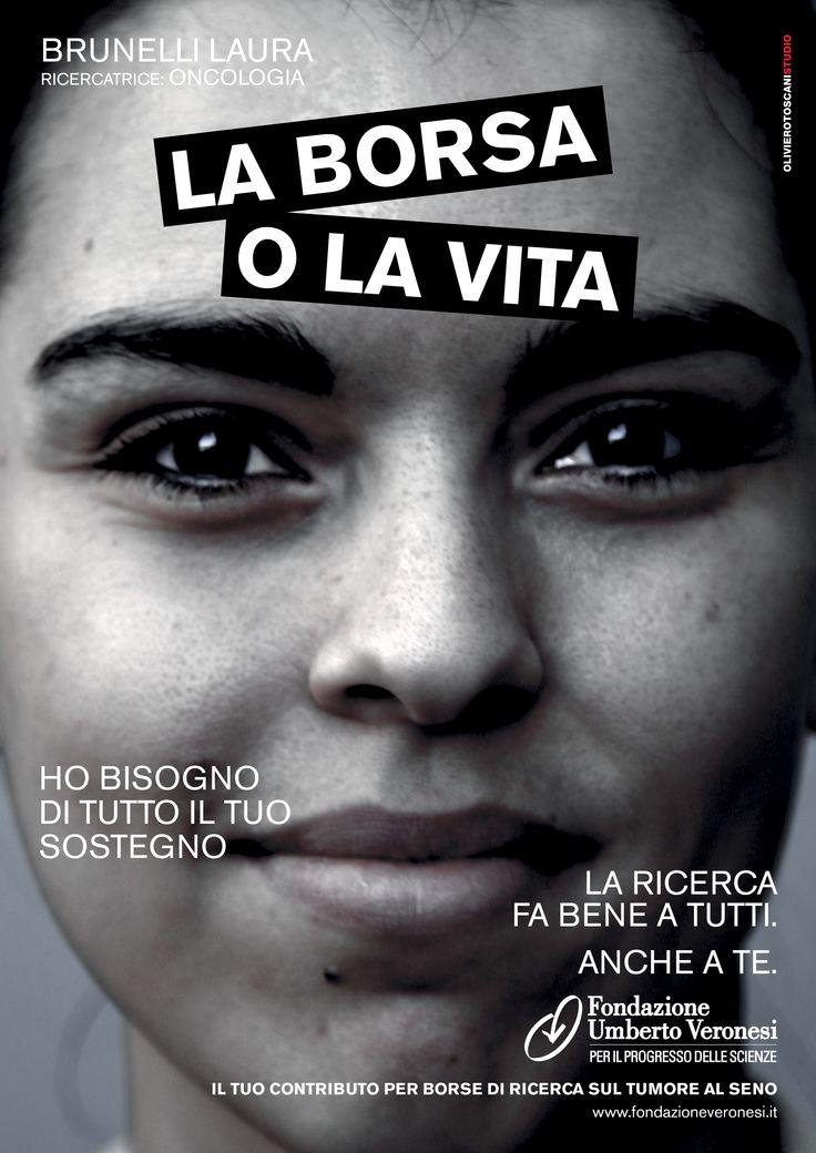 Laura Brunelli