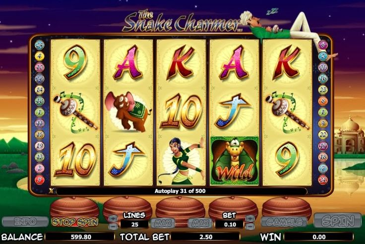 Roulette table online free