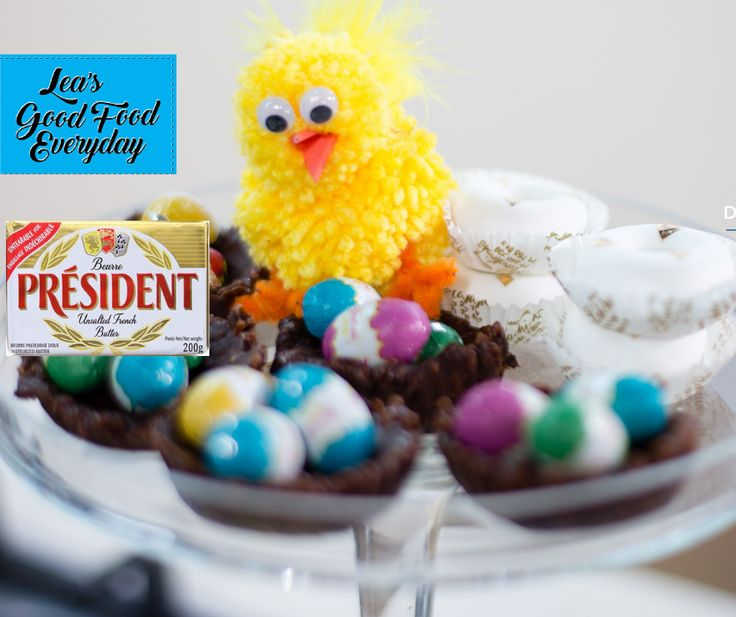 2594 best diary of good food everyday from the heart of the quick no bake easter treats forumfinder Images
