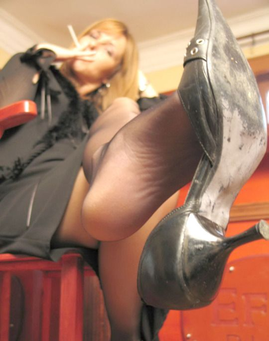 Better video femdom session ideas this hot