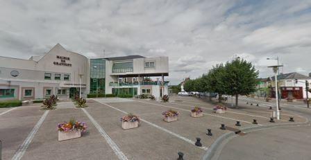Gravigny, proche Evreux pour trouver un bien immobilier