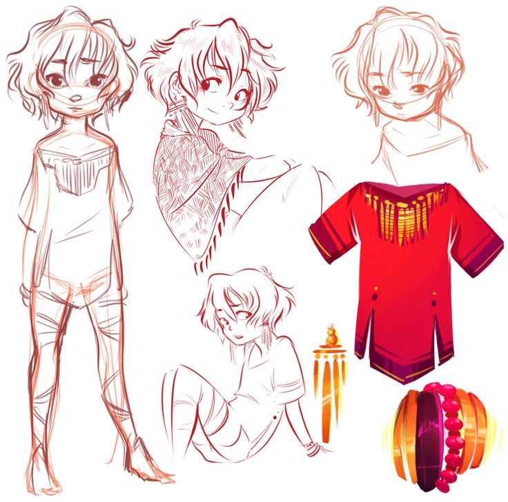 Character Design Reference Facebook : Best caras y expresiones images on pinterest drawing