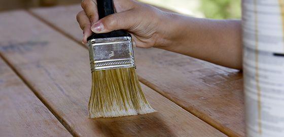 114 Best Wood And Hardwood Deck Ideas Images On Pinterest