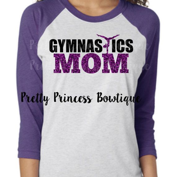 Hey, I found this really awesome Etsy listing at https://www.etsy.com/listing/512737583/gymnastic-mom-shirts-gymnist-mom
