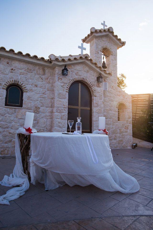 #WeddingInvitations #WeddingFavors #GoldfishWedding #WeddingDecoration #syros #artindustrygr #church