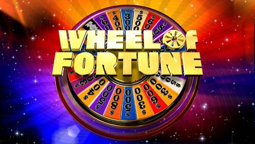 "A special ""Wheel of Fortune"" prize pack, including a bag, hat, signed number from ""The Wheel"" itself, a signed picture from Pat Sajak & Vanna White...and 4 VIP tickets to a ""Wheel of Fortune"" show!"