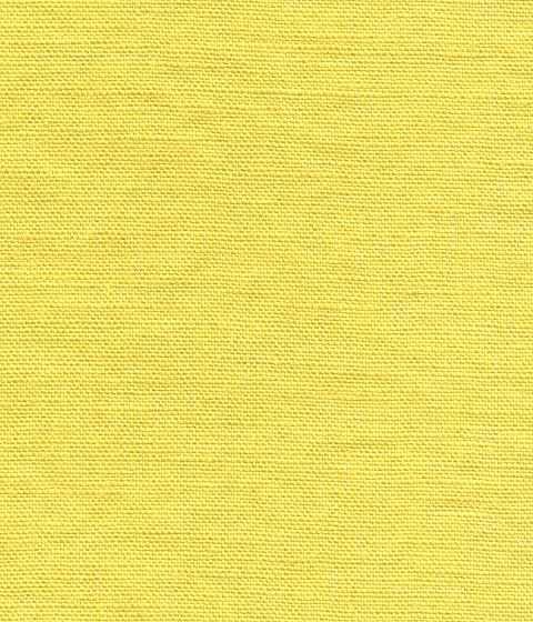 FILOLIN Tipo di tessuto Tela Composizione 100%lino Altezza 150 cm Peso 220 gr/mtl Utilizzo consigliato Abito, Dress