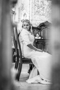 Hochzeit-JundF_Kirche-25