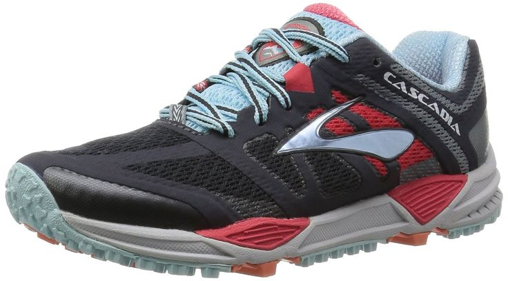 Amazon Women S Trail Running Shoes