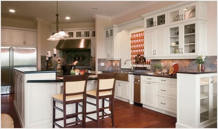 125 Kitchen Craft Cabinets Prices Ideas