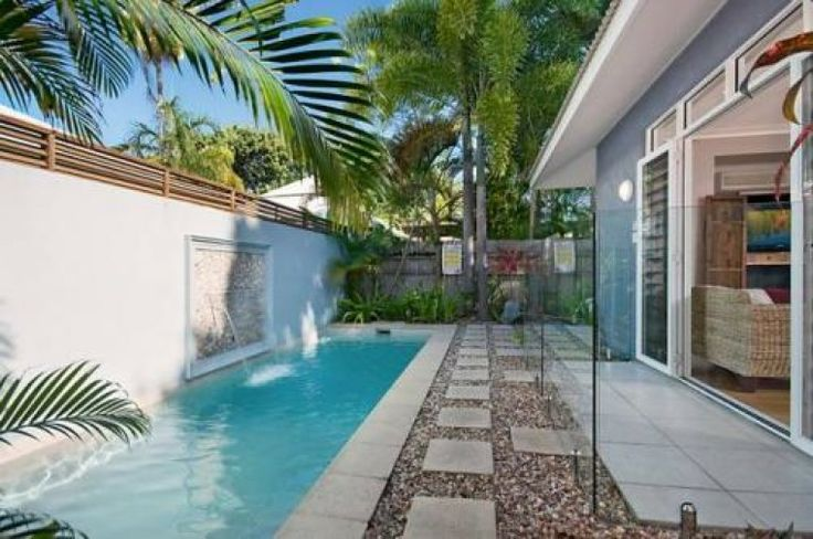 Tropical Designs, Luxury House in Port Douglas, Australia | Amazing Accom