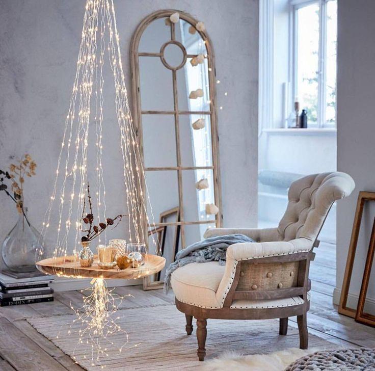 Fairy lights✨ Tap if you like Credit: @impressionen_versand  . . . . #homestyling#nordicdesign#nordicinspiration#nordicliving#nordicinterior#scandinaviandesign#scandinavianstyle#scandinavianhome#interior4all#interior123#interiorforyou#interior4you#interiorandhome#interiorinspo#interieur#interior_design#interiorstyling#interiorinspiration#instahome#instainterior#whitehome#whiteinterior#インテリア#интерьер#roomforinspo#fairylights#wnętrza