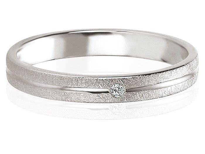 alliance parfaite pour moi (pas forcément avec le diamant) Comptoir 62 La Fayette - elle*