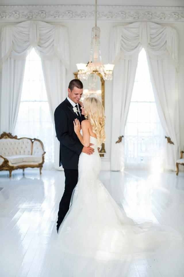 1000 images about get married on pinterest receptions for Southern country wedding dresses