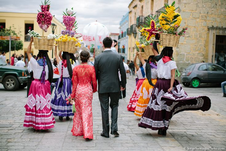 Oaxaca-Wedding-Photographer-Hotel-Azul-Mexico-AS (1673)