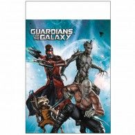 Guardians of the Galaxy Tablecover Plastic $4.95 A571414