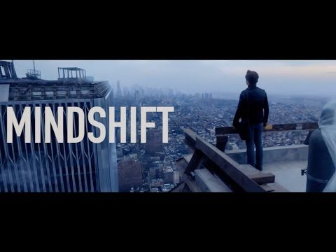 Monday Motivation: Mindshift [VIDEO] - http://hear.ceoblognation.com/2015/02/09/monday-motivation-mindshift-video/