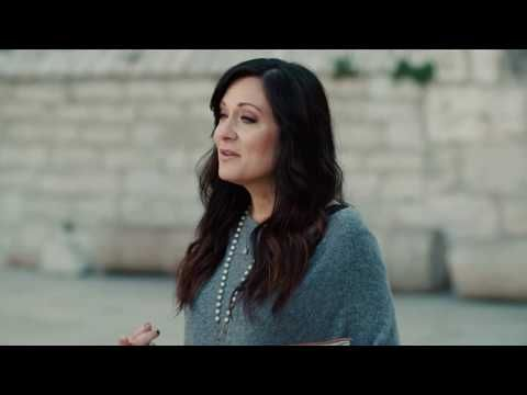 Uninvited Small Group Bible Study by Lysa TerKeurst - Session Two - YouTube