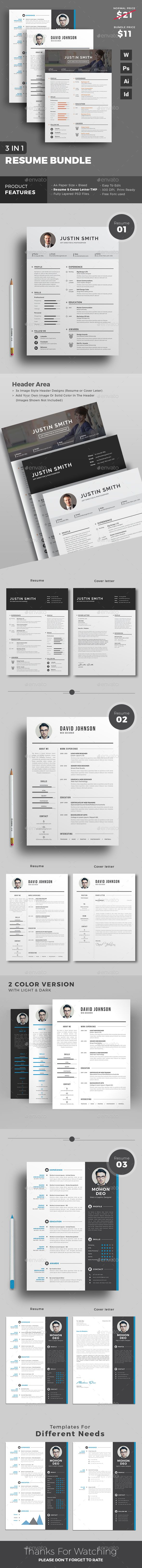 difference cv resume%0A  resume  stationary  template  word  cover  letter  cv  job