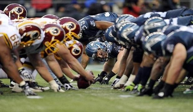 Watch...Seattle...vs...washinton...Live...Streaming...free...|...NFL...Live...Stream Watch...Seattle....vs...washinton....NFL...Regular...Season...Live...Streaming...-...Date...&...Time:...05...Nov...2017...-...Free...Sports...Live...Streaming...-...Channel...1 washinton....-...NFL...-...CBSSportscom
