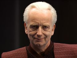 If this post reaches 100 upvotes i will execute order 66