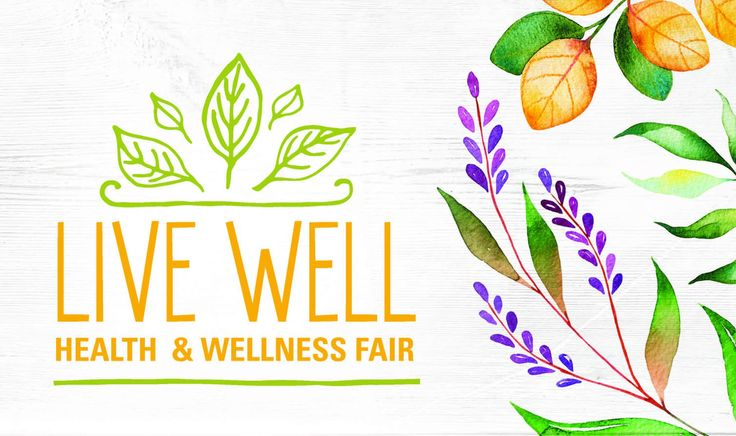 White Oaks Wellness Fair  http://www.kynk.ca/events/2017/4/22/white-oaks-wellness-fair
