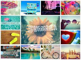 """Résultat de recherche d'images pour """"tumblr pic collage"""""""