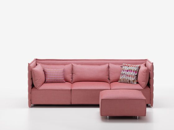 41 best Sofas images on Pinterest | Homes, Living room and Canapes