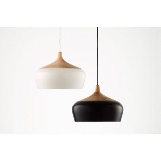 Coco Pendant - Authentic Designer Furniture Lighting Accessories