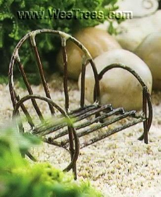 Garden Furniture Very 142 best neptune garden furniture sale images on pinterest