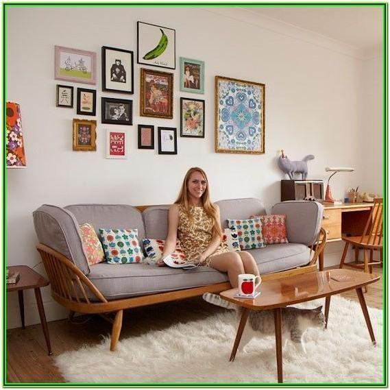 Vintage Living Room Decor Pinterest Retro Living Rooms Vintage Living Room Decor Vintage Living Room