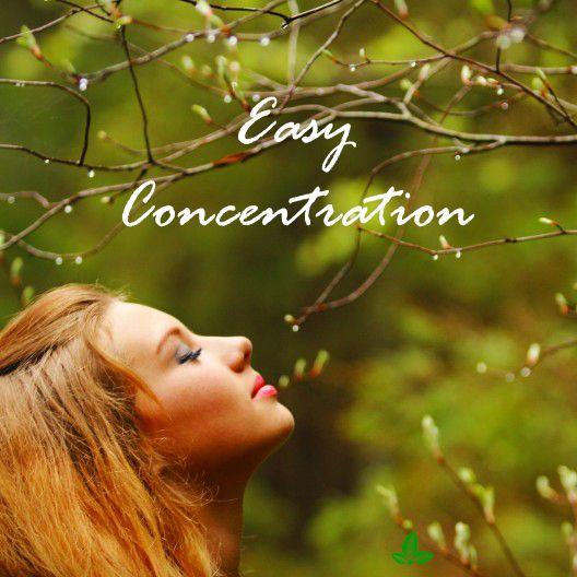 Ulei de masaj corporal Easy Concentration (64 LEI la LorinLab.breslo.ro) Ulei de masaj corporal Easy Concentration  Mareste considerabil puterea de concentrare. Ideal pentru persoanele care depun un efort marit de concentrare. www.lorinlab.com