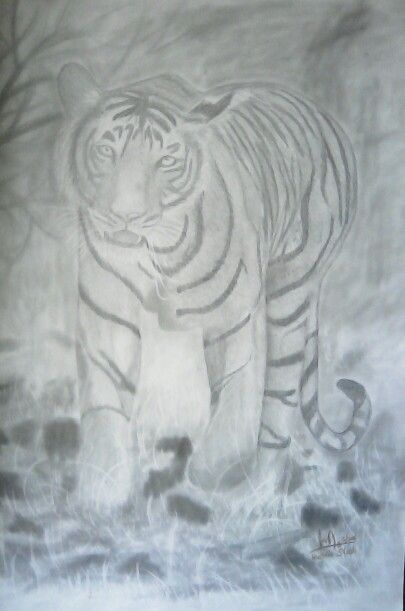 """""""Save this Satwa""""  On linen paper size A1"""
