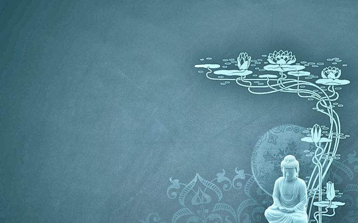 buddhism - Background hd