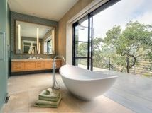 Bathroom Design Quiz 70 best bathroom images on pinterest | room, home and live