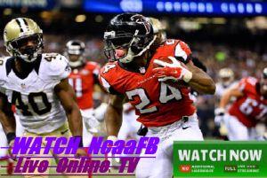 Jackson St vs Mississippi Valley St | Live Streaming Watch Online