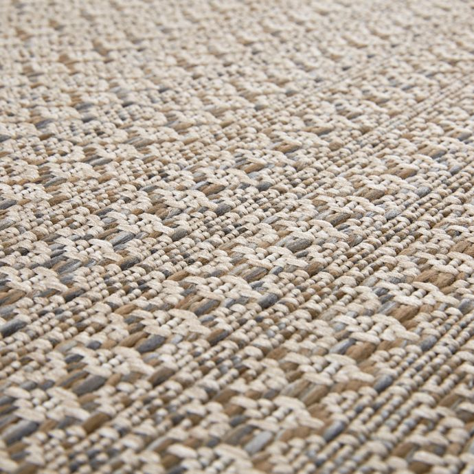Bed Bath And Beyond Throw Rugs.Beverly Indoor Outdoor Area Rug Bed Bath Beyond Dining