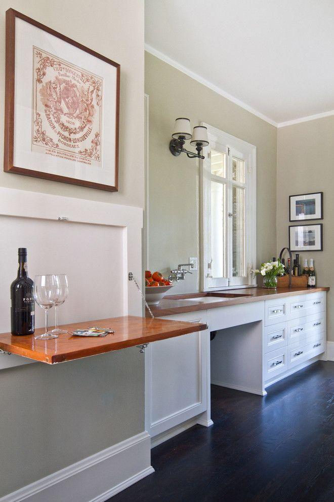 Раскладные столы для маленькой кухни: как оптимизировать кухонное пространство и обзор наиболее удобных современных моделей http://happymodern.ru/kuxonnye-stoly-raskladnye-dlya-malenkoj-kuxni/ Оригинальное дизайнерское решение: неглубокий впалый рельеф для подвесного стола Смотри больше http://happymodern.ru/kuxonnye-stoly-raskladnye-dlya-malenkoj-kuxni/