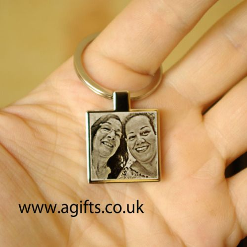 Personalised christmas gifts engraved xmas gifts  christmas ideas homemade christmas gifts christmas gifts for her christmas shop christmas gifts for him xmas gifts cheap christmas gifts christmas present ideas xmas gifts for her christmas gifts for mum m