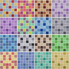 3 Tile Patterns Google Search