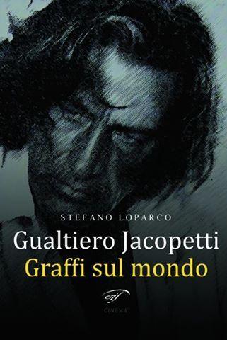 Gualtiero Jacopetti - Graffi sul mondo (Ed. Il Foglio letterario). Da marzo nelle librerie.